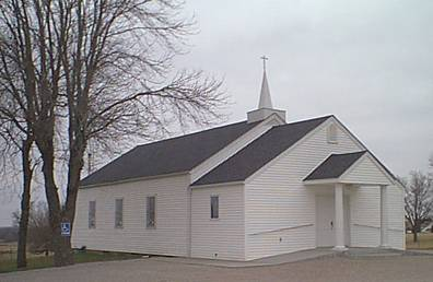 Altona_Church